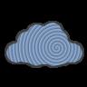 puddletag logo