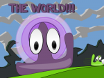 gPooder will rule the world. Bwah ha ha haaar!