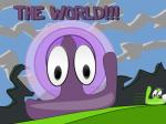 gPooder will rule the world. Bwah ha ha haaar!